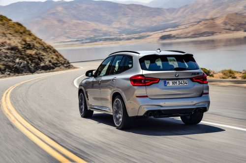 2019_bmw_x3m_competition_test_05