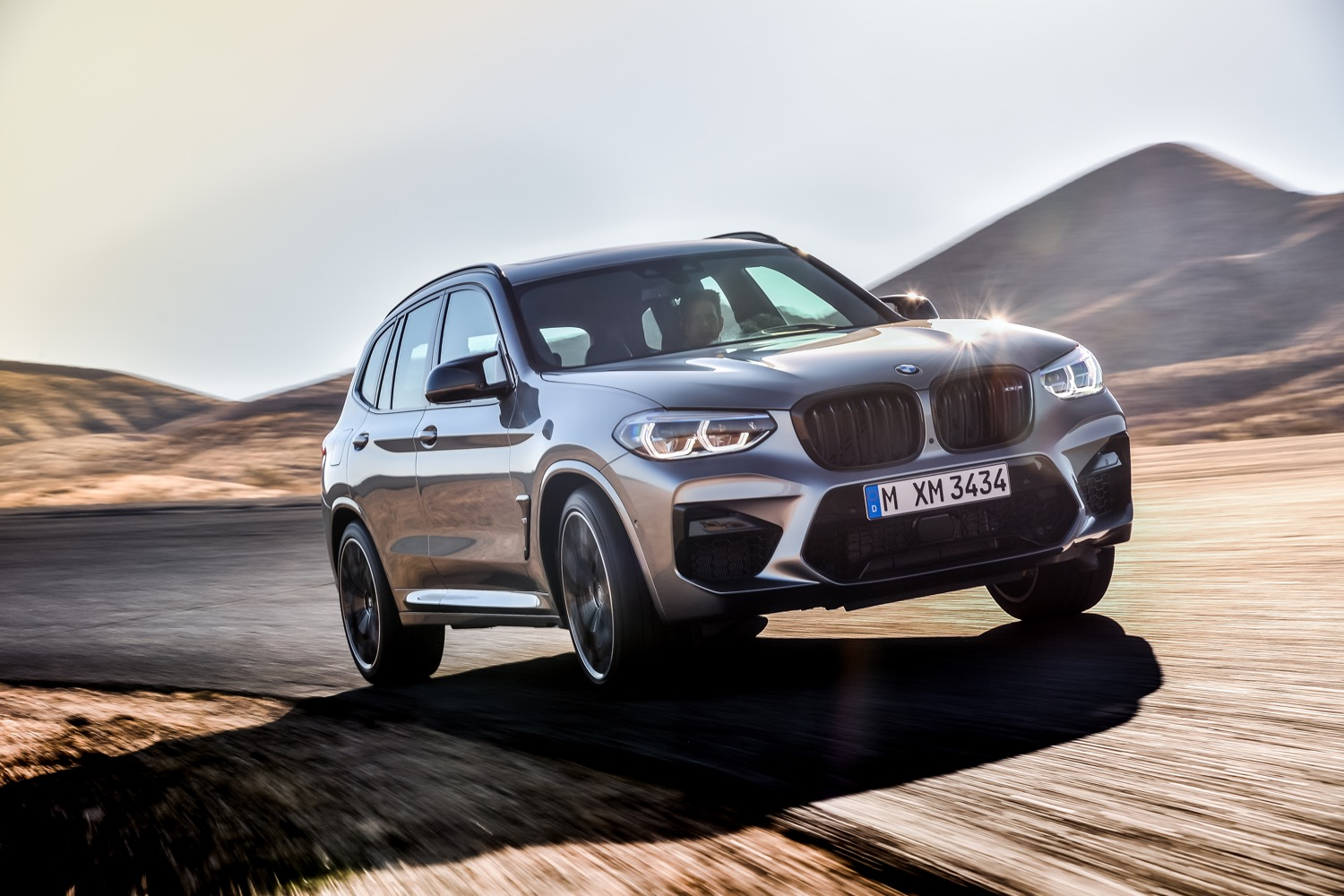2019_bmw_x3m_competition_test_06