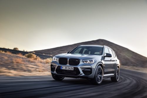 2019_bmw_x3m_competition_test_07