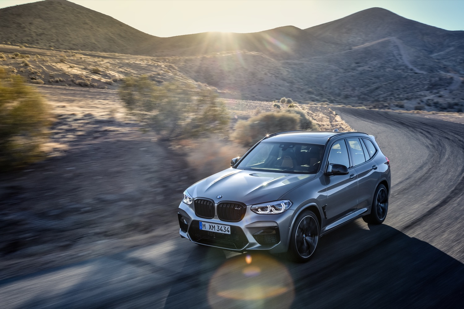 2019_bmw_x3m_competition_test_08