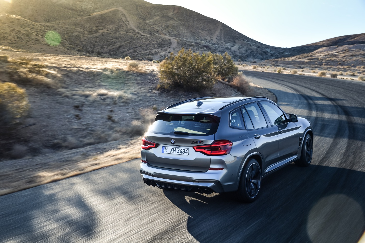 2019_bmw_x3m_competition_test_09
