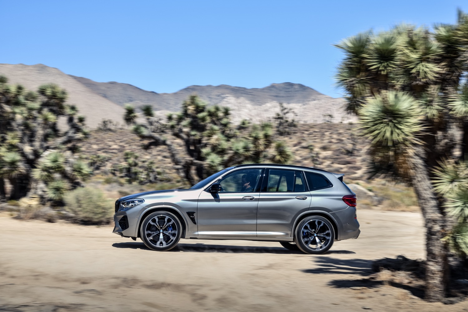 2019_bmw_x3m_competition_test_10