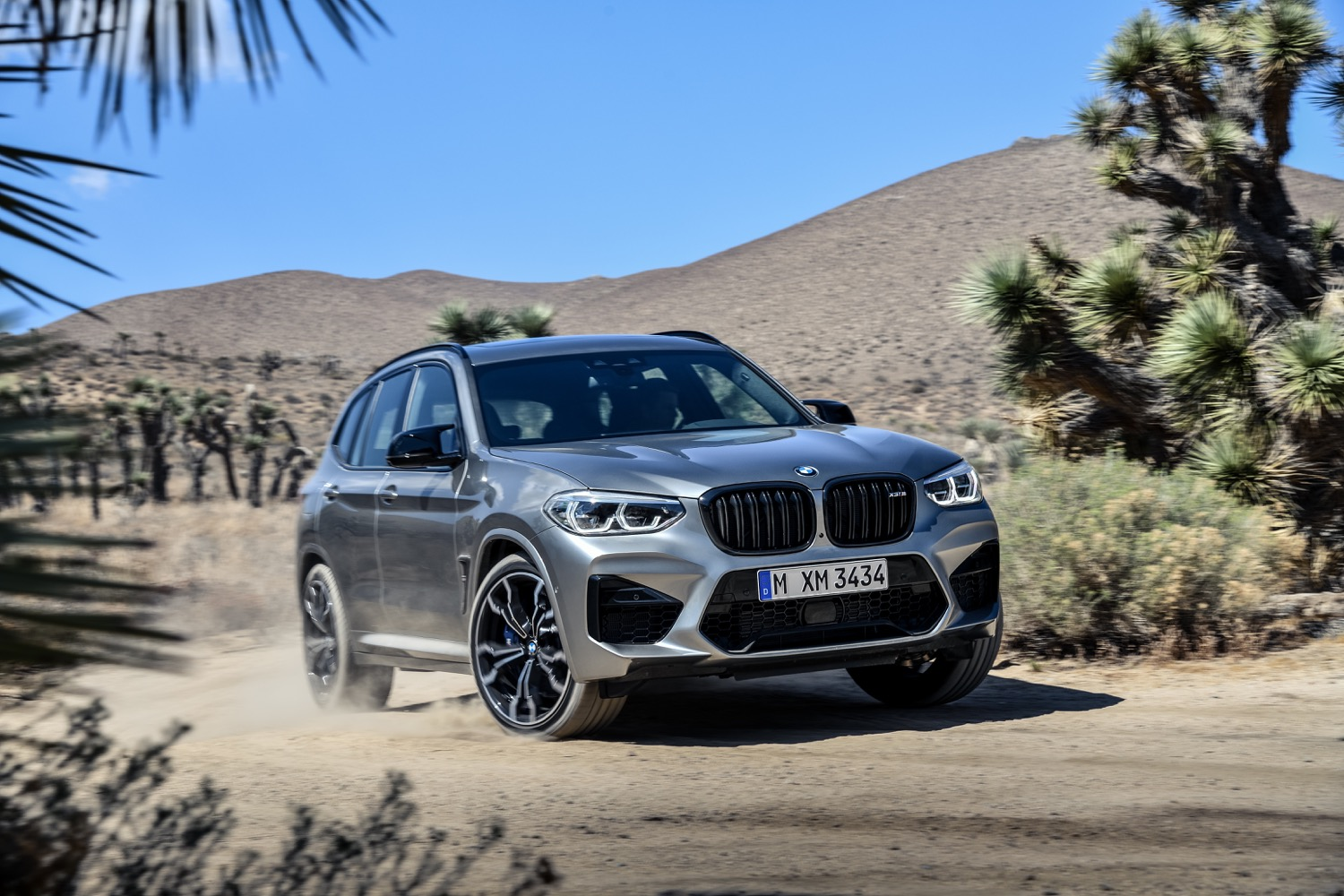 2019_bmw_x3m_competition_test_11