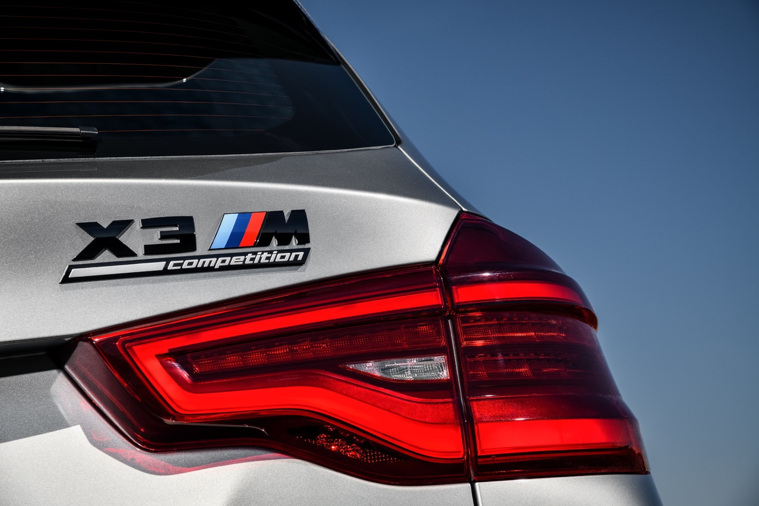 2019_bmw_x3m_competition_test_19