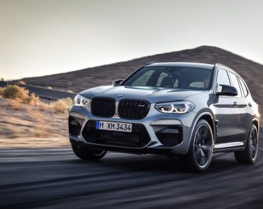2019_bmw_x3m_competition_test_banner