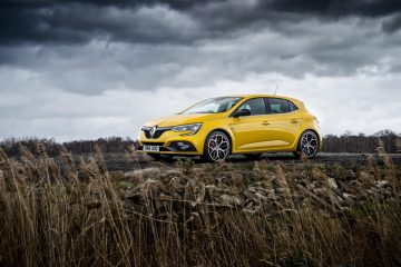 2019_renault_megane_rs_trophy_edc_test_01