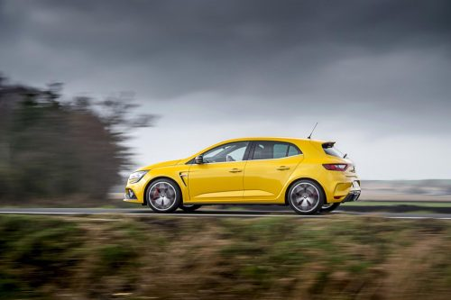 2019_renault_megane_rs_trophy_edc_test_04