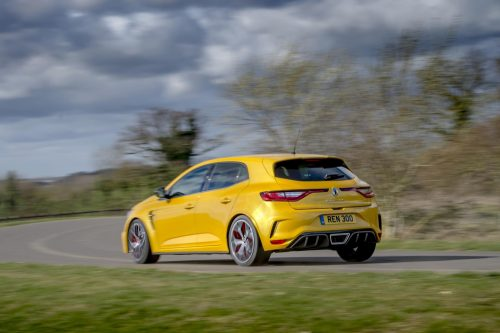 2019_renault_megane_rs_trophy_edc_test_06