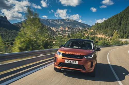 2020_land_rover_discovery_sport_facelift_01