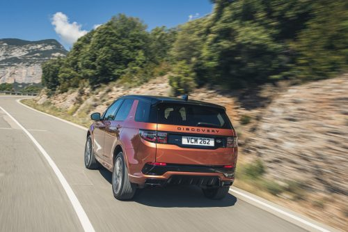 2020_land_rover_discovery_sport_facelift_03