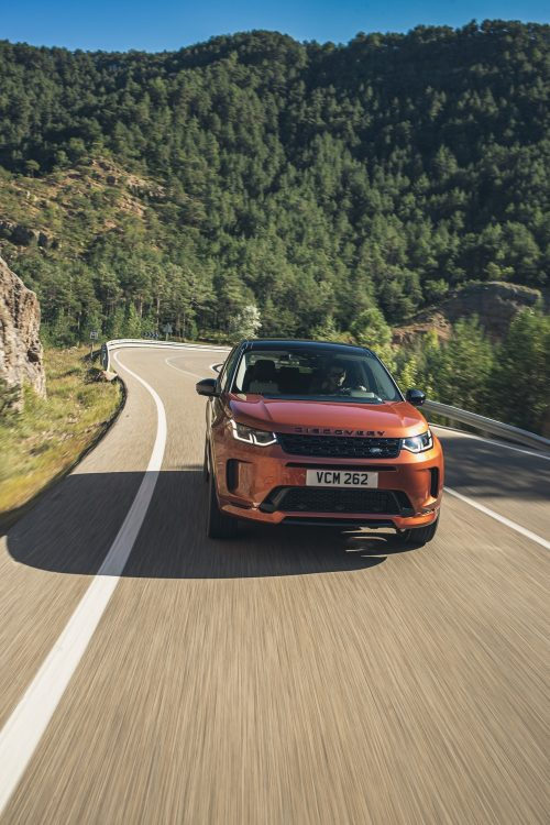 2020_land_rover_discovery_sport_facelift_06