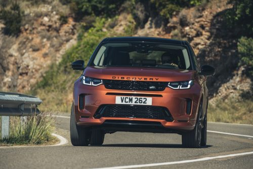 2020_land_rover_discovery_sport_facelift_07