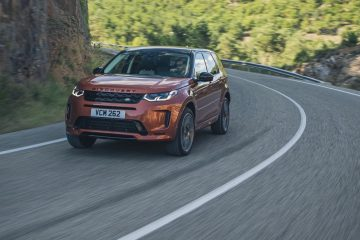 2020_land_rover_discovery_sport_facelift_header