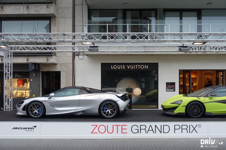 Zoute-GP-2019-3