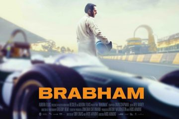 brabham-movie
