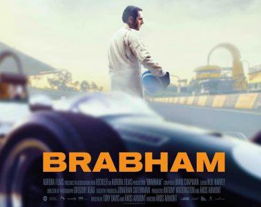 brabham-movie