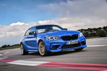 2019_bmw_m2_cs_clubsport_03