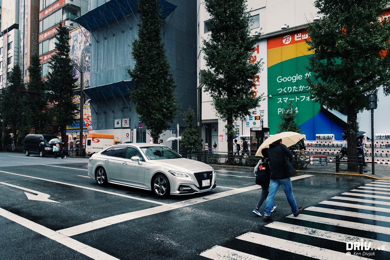 2019_carpotting_tokyo_japan_drivr_07