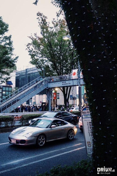 2019_carpotting_tokyo_japan_drivr_08