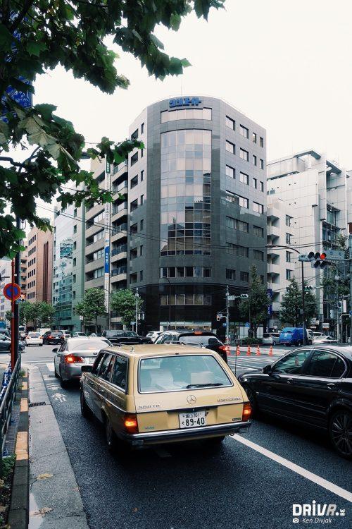 2019_carpotting_tokyo_japan_drivr_09