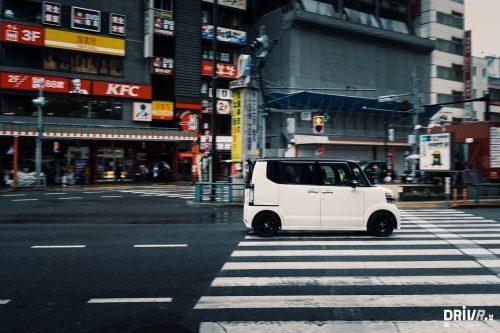 2019_carpotting_tokyo_japan_drivr_11