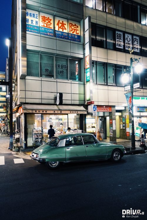 2019_carpotting_tokyo_japan_drivr_15