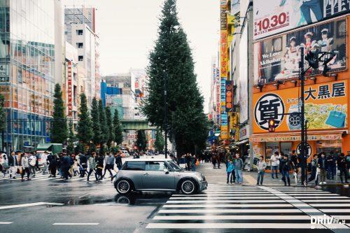 2019_carpotting_tokyo_japan_drivr_16