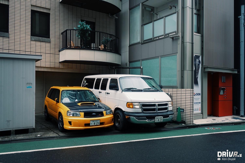 2019_carpotting_tokyo_japan_drivr_17