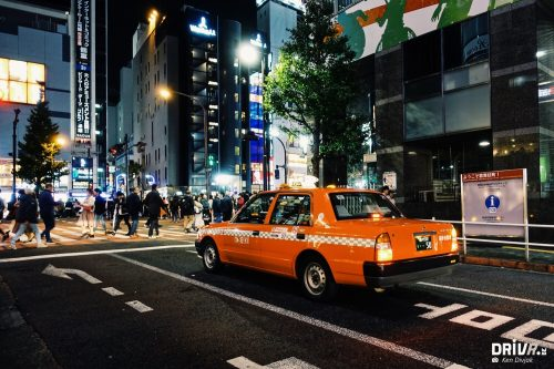 2019_carpotting_tokyo_japan_drivr_18