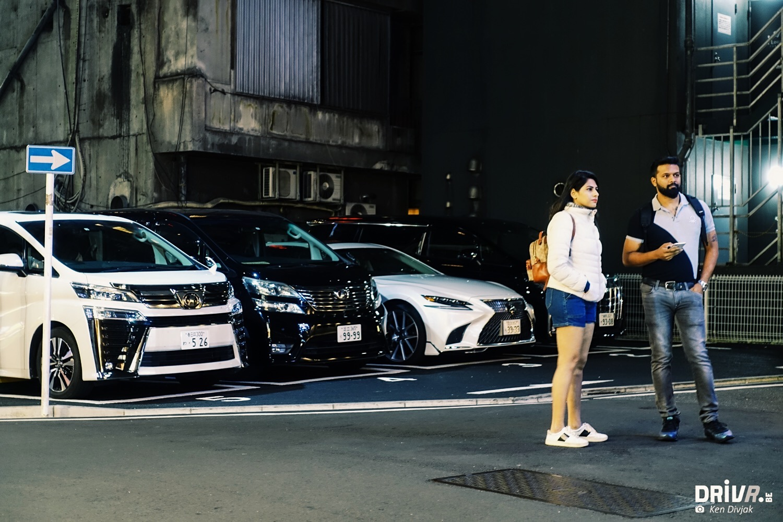 2019_carpotting_tokyo_japan_drivr_19