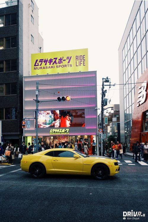 2019_carpotting_tokyo_japan_drivr_20