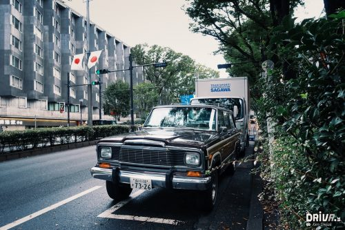 2019_carpotting_tokyo_japan_drivr_22