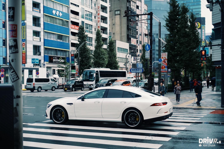 2019_carpotting_tokyo_japan_drivr_23