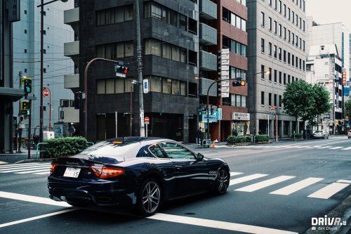 2019_carpotting_tokyo_japan_drivr_24