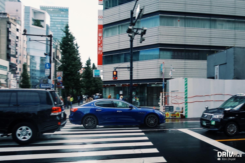 2019_carpotting_tokyo_japan_drivr_25
