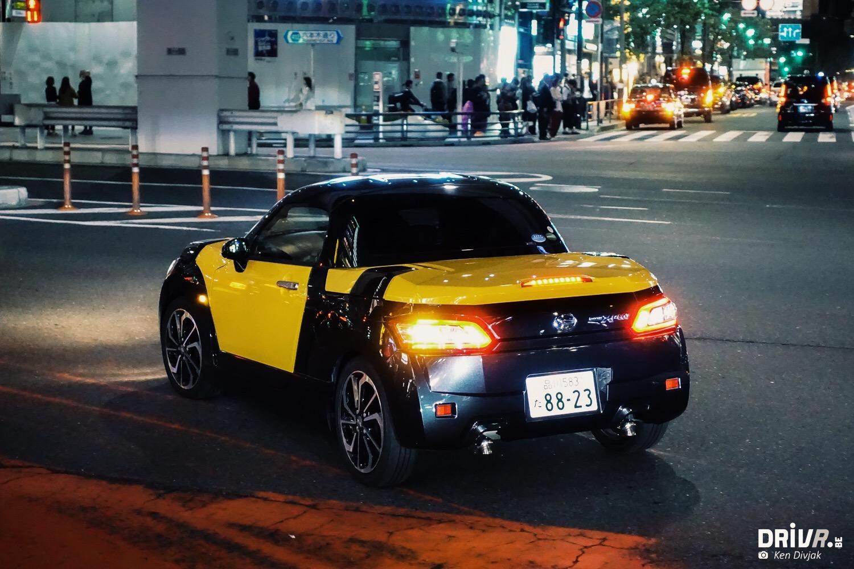 2019_carpotting_tokyo_japan_drivr_26