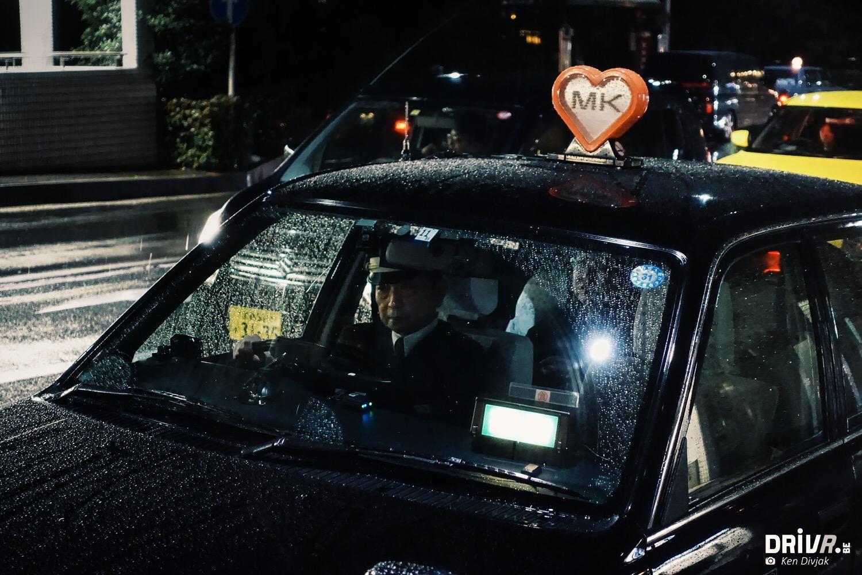 2019_carpotting_tokyo_japan_drivr_28