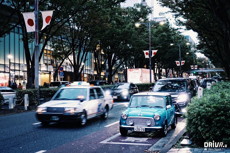 2019_carpotting_tokyo_japan_drivr_29