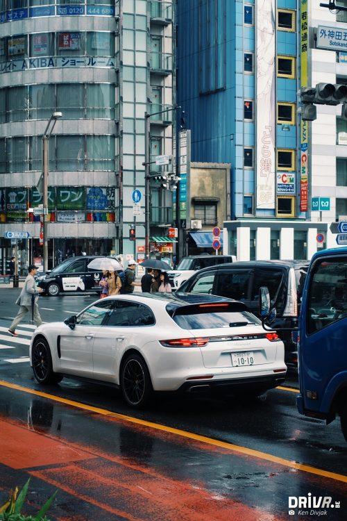 2019_carpotting_tokyo_japan_drivr_31