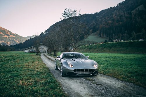 2019_touring_superleggera_berlinetta_lusso_04