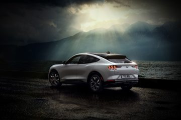 2020_ford_mustang_mache_electric_05