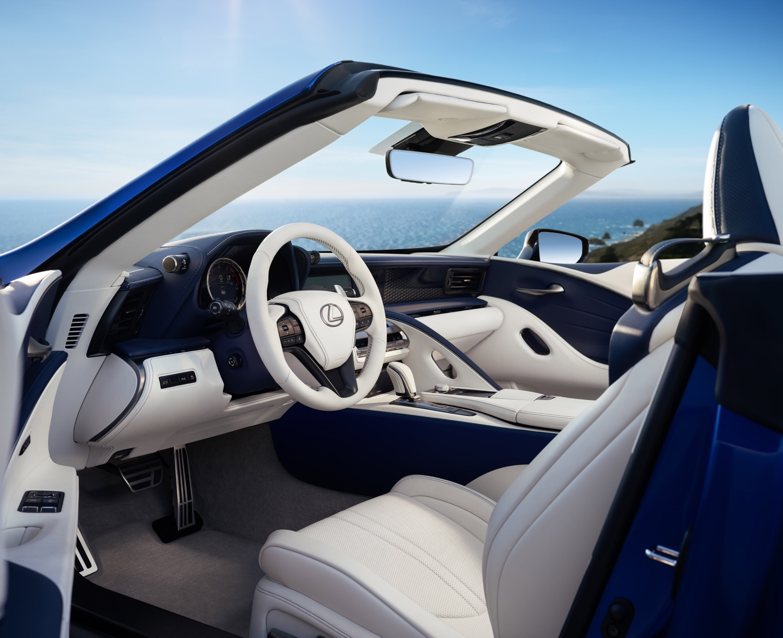 2020_lexus_lc_500_convertible_06