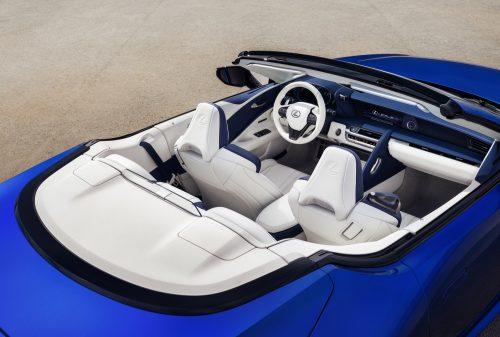2020_lexus_lc_500_convertible_13