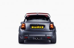 2020_mini_john_cooper_works_gp_3_01