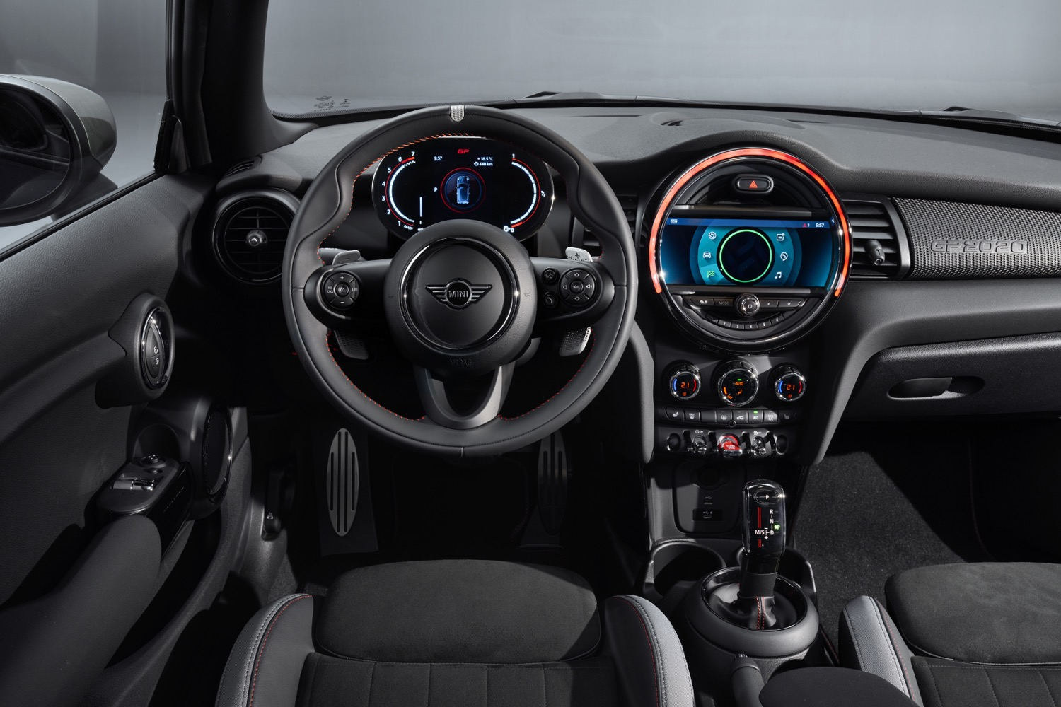 2020_mini_john_cooper_works_gp_3_12