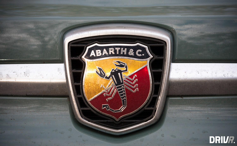 2019_abarth_695_70th_anniversary_roadtrip_drivr_06