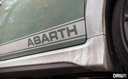 2019_abarth_695_70th_anniversary_roadtrip_drivr_08