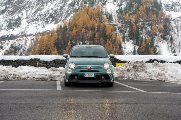2019_abarth_695_70th_anniversary_roadtrip_drivr_banner