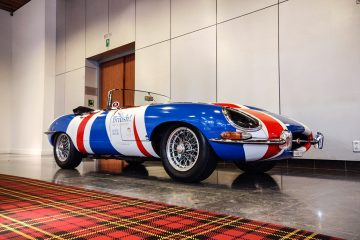 2019_autoworld_so_british_34