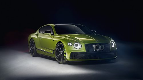 2019_bentley_continental_gt_pikes_peak_limited_edition_01